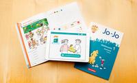 Lebendige Deutsch- und Mathebücher für die Grundschule: BuchTaucher-App von Cornelsen veröffentlicht