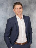 Heiko Struchtemeier übernimmt Vertriebsleitung für Deutschland und Luxemburg bei Metabo