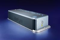MKS stellt Spectra-Physics UV Pikosekundenlaser für industrielle Anwendungen vor