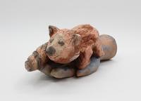 Kunst für den Artenschutz: Skulpturenprojekt Karlsruhe Multiple auf der art KARLSRUHE