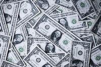 Neue Rechtsprechung im Umsatzsteuerrecht - Bruchteilsgemeinschaft kann kein Unternehmer sein