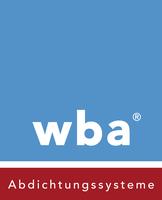 WBA Abdichtungssysteme geht neue Wege im Bautenschutz und Betonsanierung