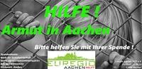 showimage Obdachlosenhilfe Aachen mit neuer Rufnummer