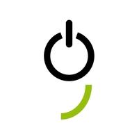 Für Existenzgründer: meine-gruendungsberatung.de online!