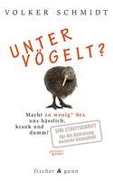 showimage Untervögelt?