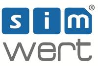 showimage Ausblick Partner- Portal für SIMWERT- Partner ab Juni 2019