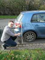 Gebrauchtwagen mit versteckten Mängel - das muss nicht sein