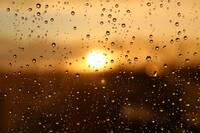 Wie Veränderungen auf der Sonne unseren Regen beeinflussen