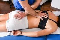 Fragen und Antworten zur Massageliege