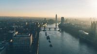Höchste technologische Standards und maximale Sicherheit: Übersetzungsdienstleister flexword bezieht neues Office in Lon-don