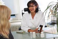 Vitamine, Mineralstoffe & Co steuerlich absetzbar