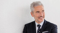 Wanted: Emotionale Intelligenz