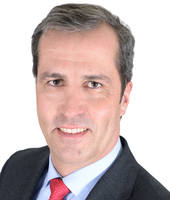 Dr. Dirk Köckler wechselt in den Vorstand der AGRAVIS Raiffeisen AG
