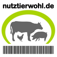 Zufriedene Kühe, Schweine, Hühner und Co. senken Kosten in der Nutztierhaltung
