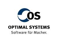 showimage Optimal Systems bietet kostenfreie Kompaktseminare in Deutschland und Österreich