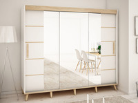 Internet-Shop - günstige Möbel mit kostenloser Lieferung