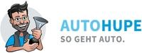 Automobile Community und innovativer Marktplatz im Web
