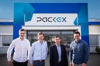 showimage Einzigartiger Digitalservice: Start-up PackEx revolutioniert die Faltschachtelproduktion