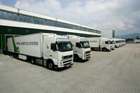 showimage Pamyra schliesst Logistik-Partnerschaft mit Fresh Logistics System