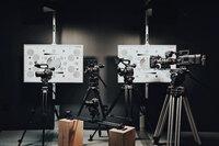 Erfolgsgeschichte Video als Marketinginstrument – Verlagsservice MBH UG