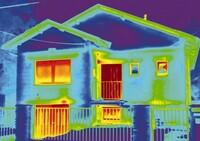 TÜV zertifizierte Thermografie Seminare mit DENA Anrechnung