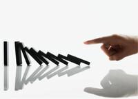 Im Griff: Komplexe IT-Produkte und Massendaten in der Auftragsbearbeitung