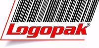 Logopak präsentiert auf der LogiMAT 2019 flexible halb- und vollautomatische Etikettierlösungen für die Industrie