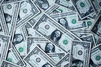 Schwarzgeld auf Auslandskonten - Strafbefreiende Selbstanzeige noch möglich