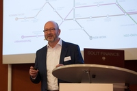 Solit Finance lädt zum FinnoDay 4.0 ins Rheinland