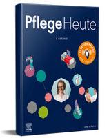 PflegeHeute - das erfolgreiche Lehrbuch ganz neu