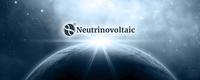 NEUTRINOVOLTAIC Energie 24/7