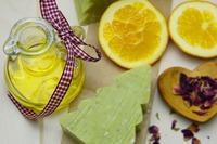 BIO Leinöl kaltgepresst – Gesundheitliche Prävention