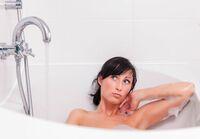 Wird das warme Wasser korrekt abgerechnet?