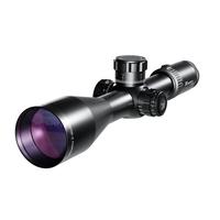 Premium-Zielfernrohr für das Long-Range Shooting