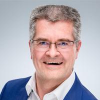 Lutz Kadereit ist einer der Top Speaker auf der zweiten Speaker Cruise der Welt vom 31. März bis 01. April 2019 ab Köln
