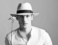 """Hut und Mütze sind """"in"""" und verkaufen sich bestens"""