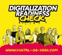 Erstmals: Digitalisierungstest auf Hannover Messe
