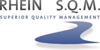 Pressemitteilung zu den Hauptabweichungen der ISO/TS 22163 ehemals IRIS