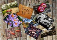 Fotocollage erstellen leicht gemacht mit Fotoworks XL