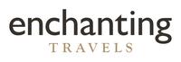 Enchanting Travels wird von Travelopia übernommen