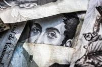 Steuerhinterziehung - BGH schränkt Kompensationsverbot bei Umsatzsteuer ein