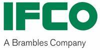 showimage IFCO gibt Übernahme durch Triton für 2,5 Milliarden US-Dollar bekannt