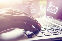 7 Tipps, wie Sie Ihren eM Client optimal nutzen können