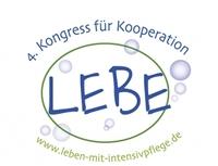 4. Kongress für Kooperation in der außerklinischen Intensivpflege