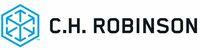 C.H. Robinson in Polen mit renommiertestem Arbeitgeberpreis ausgezeichnet