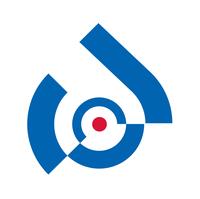 Tronex - Der smarte Dienstleister in Ihrer Region für die Sanierung von Wasserschäden und Schimmelschäden