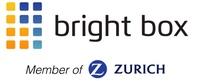 Connected Car Spezialist Bright Box erneuert ISO/IEC 27001:2013 Zertifizierung