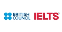 British Council IELTS Award 2019