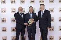 eprimo gehört zu den besten Arbeitgebern in Deutschland