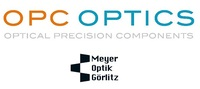Erfolgreicher Jahresbeginn für Meyer Optik Görlitz